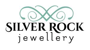 Silver Rock jewellery