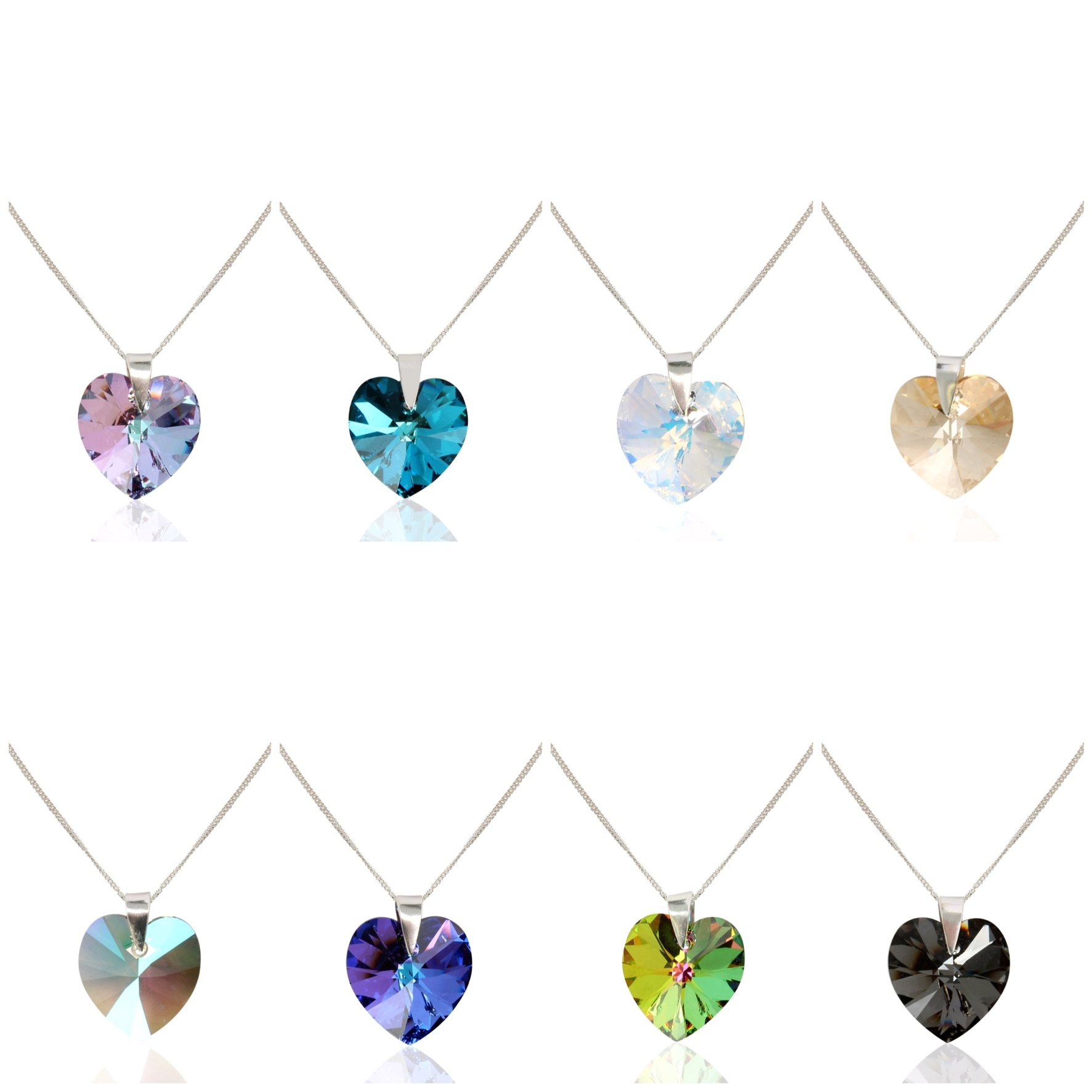 Wholesale 925 Sterling Silver Baby jewellery