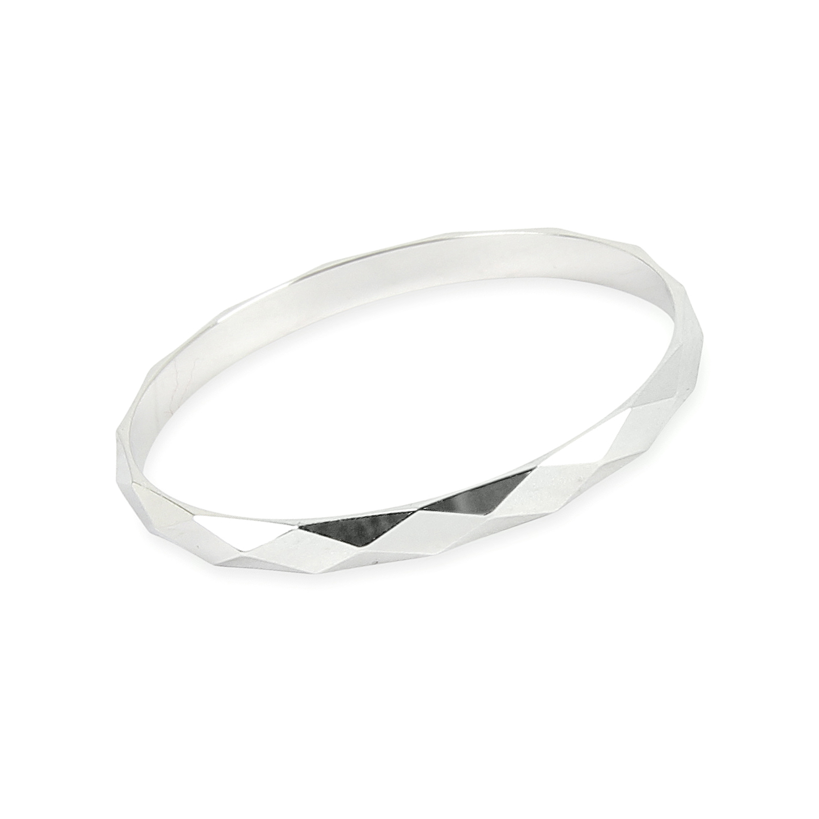 in liliandesigns band product bands nash diamond lilia by wedding jewellery silver original ring sterling
